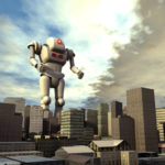 These Cities May Be Taken Over By Robots Soon