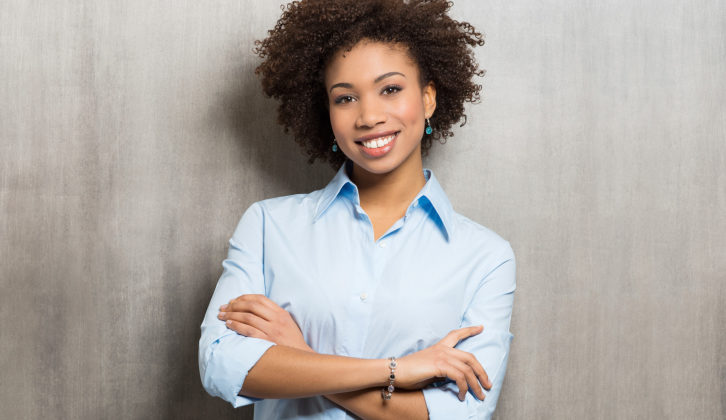 The How and Why of Running Your Own Background Check When Job Hunting