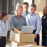 Should Your Small Business Have a Bonus Program?