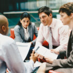 How to Start Managing an Established Team