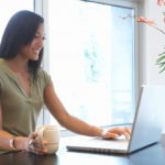 Do This and Make Your Social Media Presence Employer-Friendly Right Now