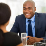 6 Simple Steps To Your Most Confident Interview
