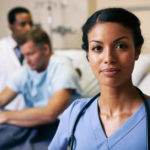 These Are the Best Places to Get a Nursing Job