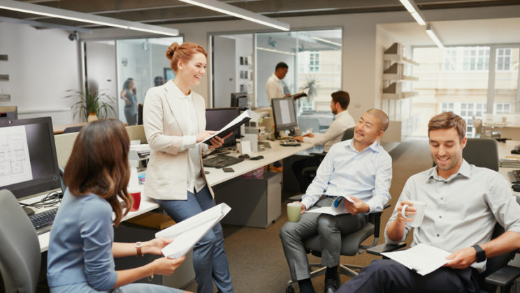 Advice from HR Pros: The One Thing You Need to Do to Get Great Candidates