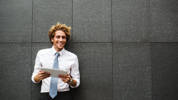 How to Make Any Job Feel More Meaningful