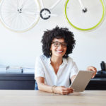 How to Reinvent Yourself For a Career Change