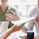 Are Cover Letters Hindering Your Hiring Process?