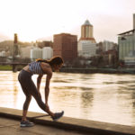 Why Exercise Is Important For Your Job Search (And How to Make Time For It)