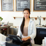 How to Make Your Part-Time Job Skills Shine on a Resume
