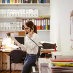 What to Look For In A Great Administrative Assistant