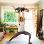 7 Great Jobs for Stay at Home Moms