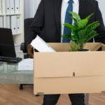 5 Reasons for your High Employee Turnover Problem