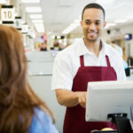 How To Handle Seasonal Employees When Business Slows