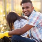 How a Volunteer Program Could Boost Your Team's Performance