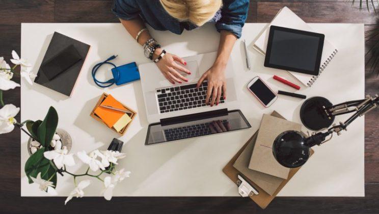 Writing Job Ads For Millennials