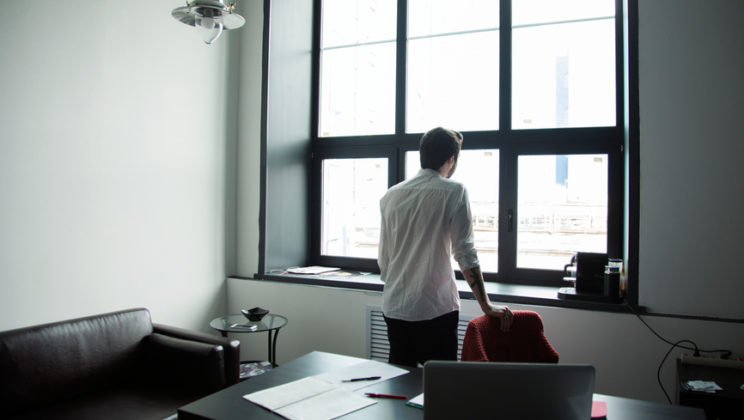 6 Totally Acceptable Reasons to Quit Your Job