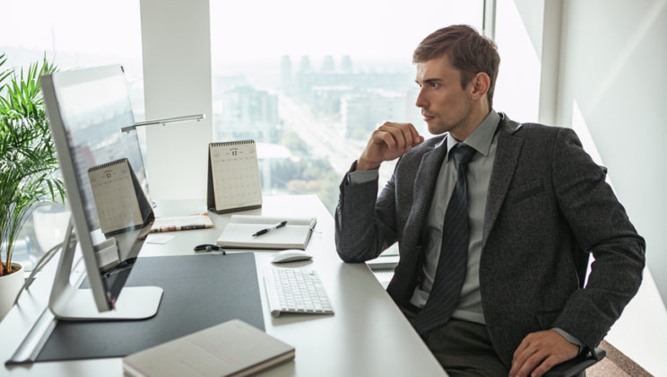 When Not to Listen to Your Boss