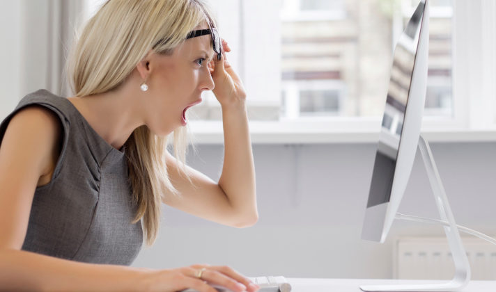 What to Do About Bad Employee Reviews Online