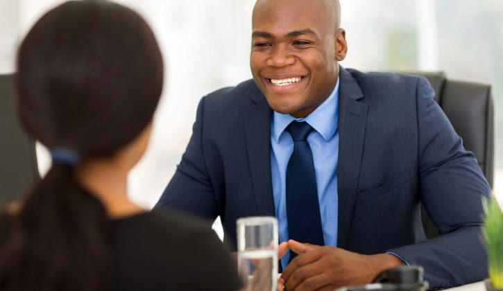 10Qualities All Great Hires Share, as Told by Hiring experts
