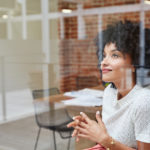 What to Do When the Job is Perfect, But the Culture Isn't