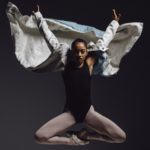 What Does a Choreographer Do?