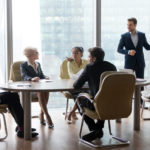 Compliance Manager Job Description Sample Template