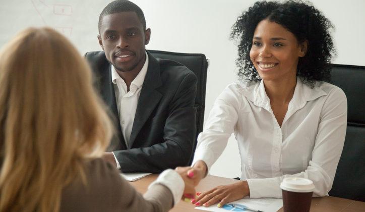 Human Resources Assistant Job Description Sample Template