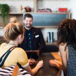 Retail Assistant Job Description Sample Template