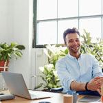 Relationship Manager Job Description Sample Template
