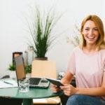 Content Manager Job Description Sample Template