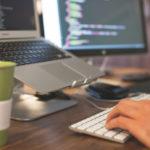 Technical Manager Job Description Sample Template