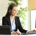 Client Services Associate Job Description Sample Template