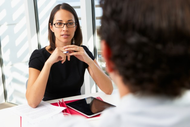 How to Manage Difficult but Talented Employees