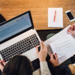 Financial Assistant Job Description Sample Template