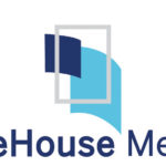 ZipRecruiter Becomes the Exclusive Recruitment Advertising Partner for GateHouse