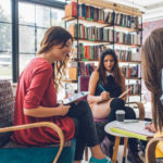 Why It's Worth It To Hire Students