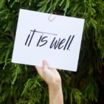 The Importance of Showing Appreciation at Work