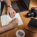 How a Personal Brand Can Help Your Job Hunt