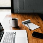 5 Tips to Be Productive and Organized at Work