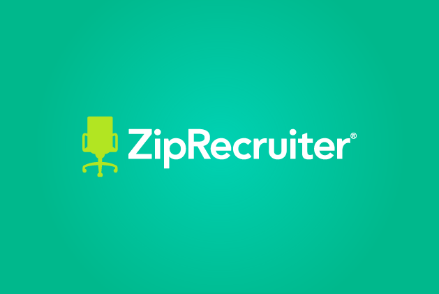 """With ZipRecruiter's New Product, Job Seekers """"Get Recruited"""" by Top Companies"""