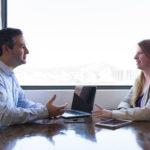The ZipRecruiter 2018 Annual Job Seeker Survey