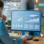 Quantitative Analyst Job Description Sample Template