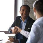 Vice President of Sales Job Description Sample Template