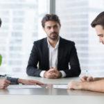 Contract Attorney Job Description Sample Template