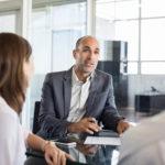 Insurance Broker Job Description Sample Template