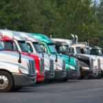 Fleet Maintenance Manager Job Description Sample Template