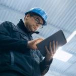 Quality Control Inspector Job Description Sample Template