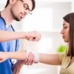 Wound Care Nurse Job Description Sample Template