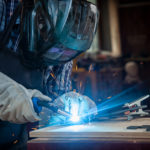 Aluminum Welder Job Description Sample Template