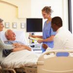 Nurse Practitioner Hospitalist Job Description Sample Template